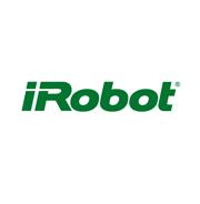 iRobot Italia