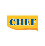 Panna Chef
