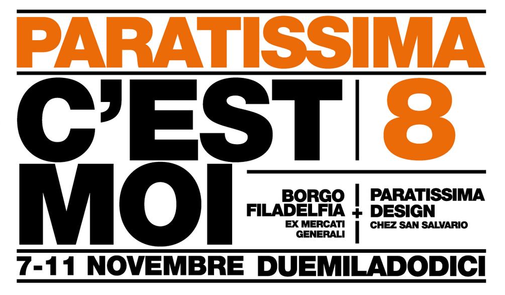 paratissima_2012