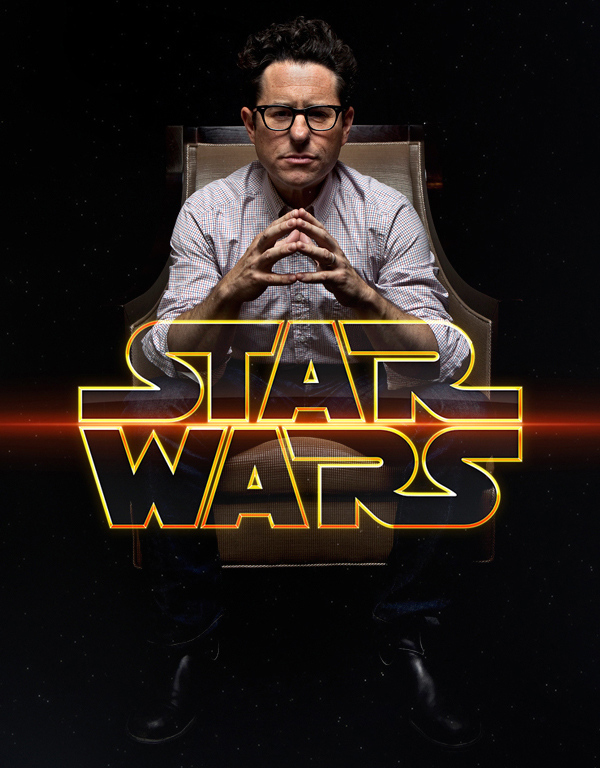 JJ-Abrams-Star-Wars-post