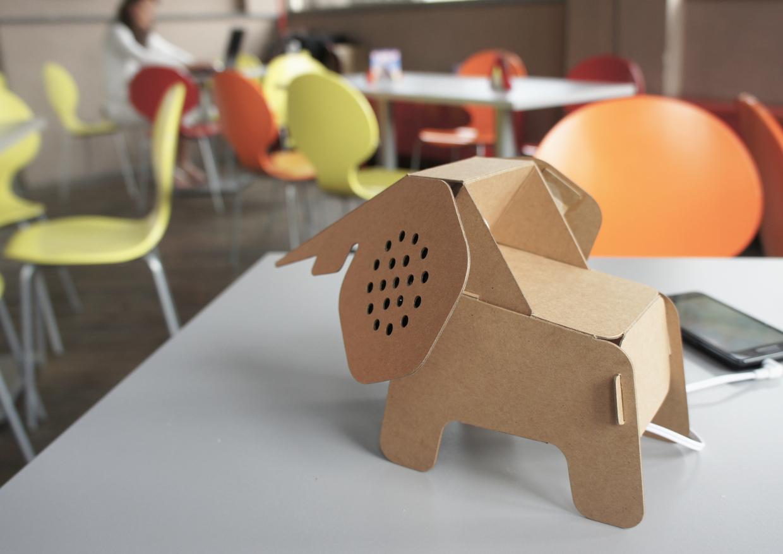 eduardo-alessi-eco-diy-animaux-carton-4