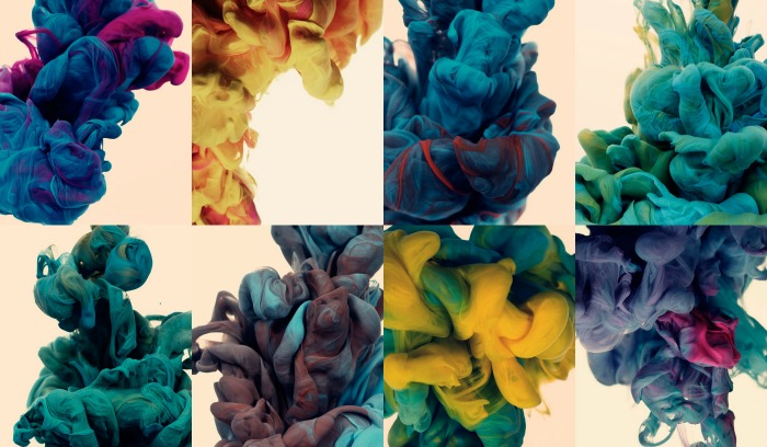 underwater-ink-photography-alberto-seveso-1