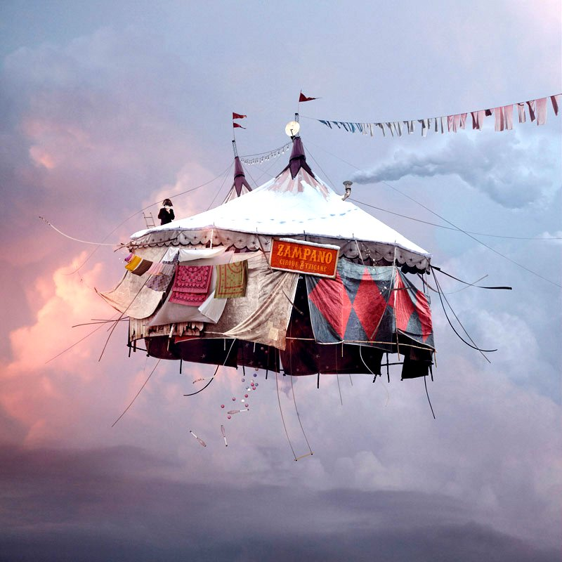 watch-out-for-flying-houses-laurent-chehere-french-photographer-the-flying-tortoise-004