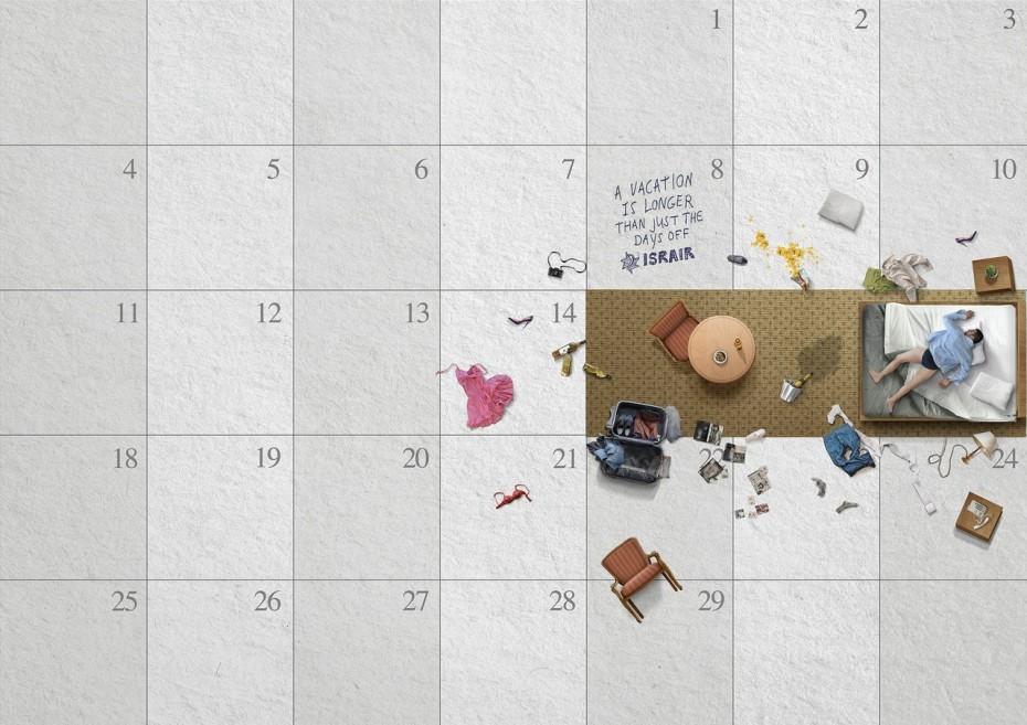 a-vacation-is-longer-than-just-the-days-off-2-930x657