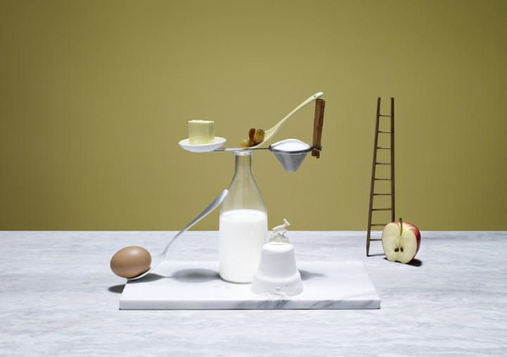 aliment-balance-04-720x507