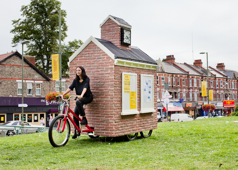 dezeen_mobile-town-square_Spacemakers_ss_10