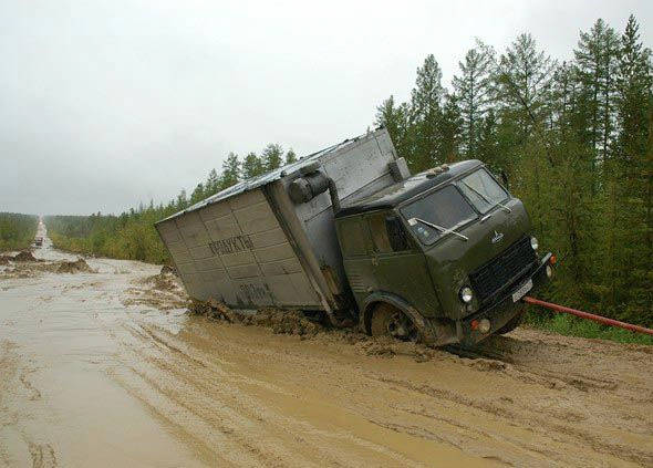 russia-siberian-road