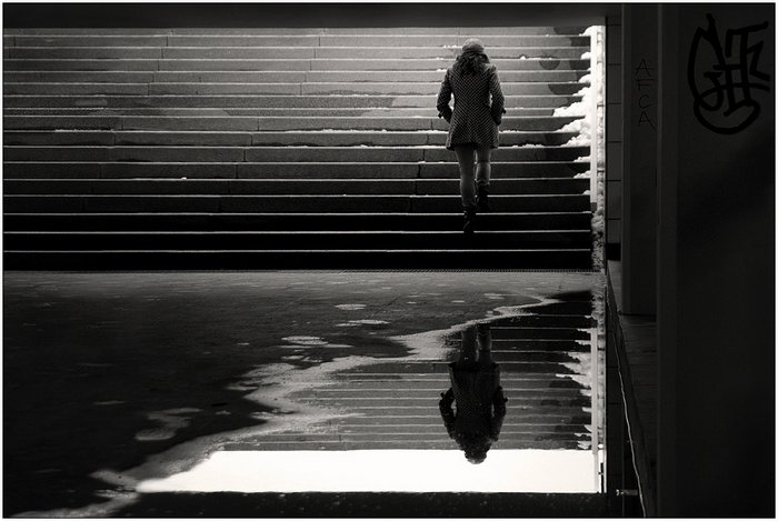 Black-and-White-Serenity-Symmetry-by-Kai-Ziehl-004