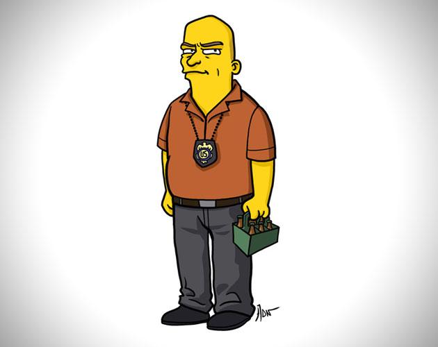 Simpsonized-Breaking-Bad-Characters-6