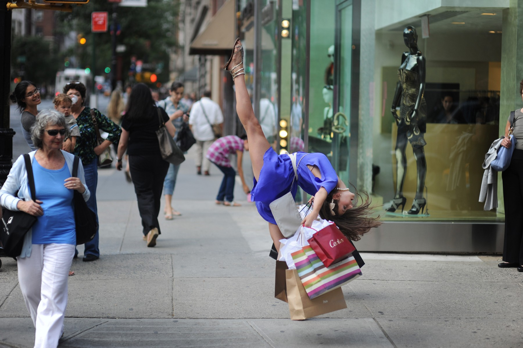 dancers-among-us-chicquero-photography-dance-on-madison-avenue-arianna-bickle