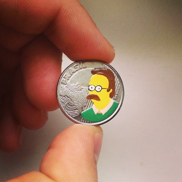 pop-culture-portraits-painted-onto-coins-by-andre-levy-11-600x600