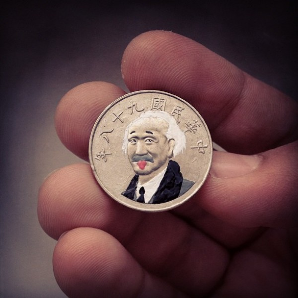 pop-culture-portraits-painted-onto-coins-by-andre-levy-2-600x600