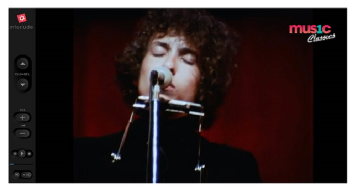 COPERTINA bobdylan-like-a-rolling-stone-interactive-video