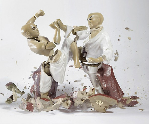 crashing-porcelain-by-martin-klimas-5-600x501