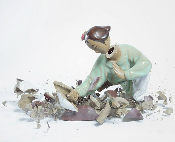 crashing-porcelain-by-martin-klimas-6-600x487