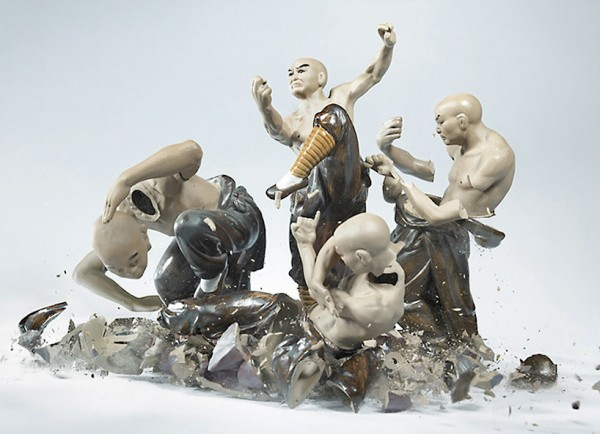 crashing-porcelain-by-martin-klimas-7-600x434