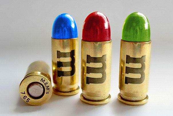 weird-brand-products-ilya-kalimulin-5