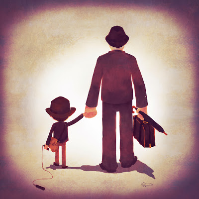 Jones_Family_sd