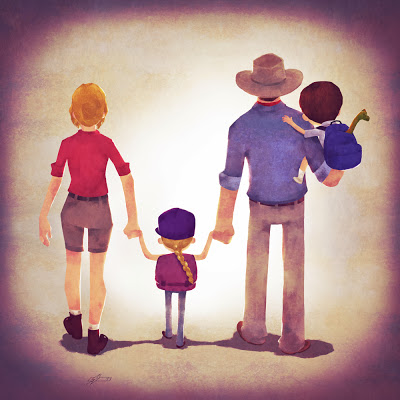 Jurassic_Parents_sd