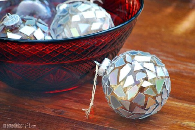 diy-christmas-ornaments-5-2