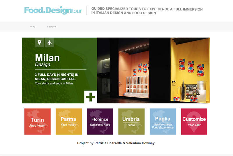fooddesigntour_screenshot