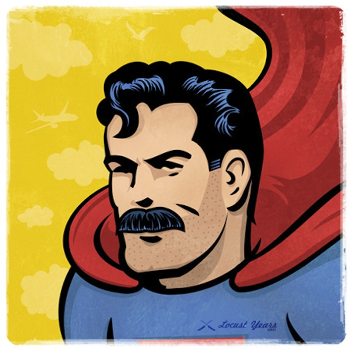superstache-1