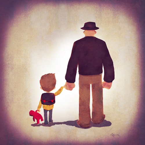 tumblr_mx8rcaj6531rjm60do1_1280