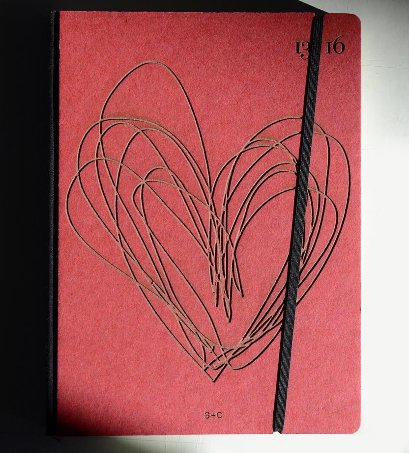 13sedicesimi_Valentine