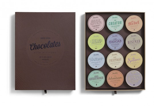 lovely-package-chocolates-with-attitude-1-e1358124643484