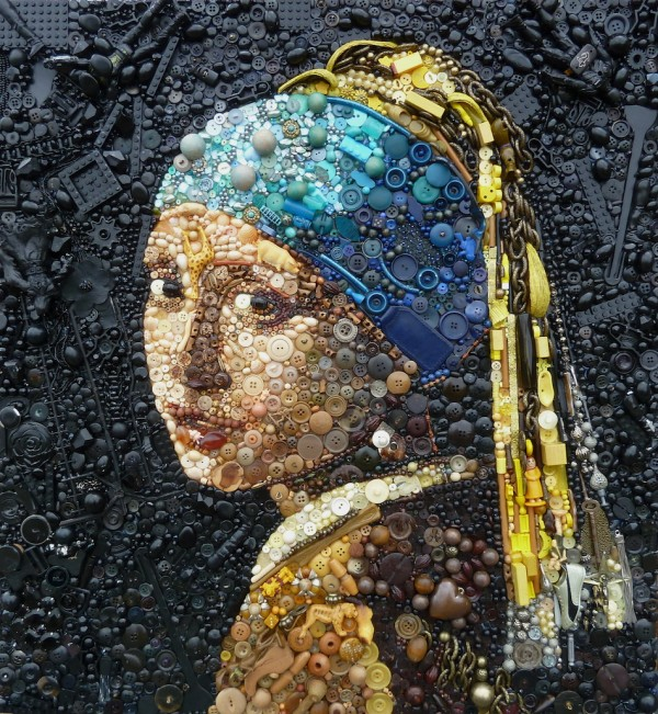 recycled-art-by-jane-perkins-1-600x651