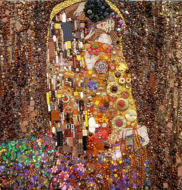 recycled-art-by-jane-perkins-7-600x625