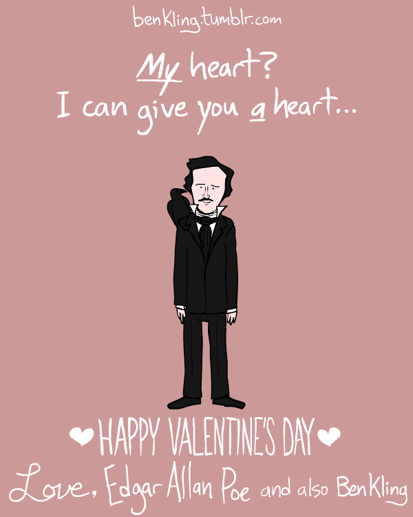 valentines-day-cards-4