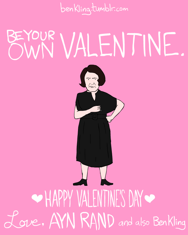 valentines-day-cards-5