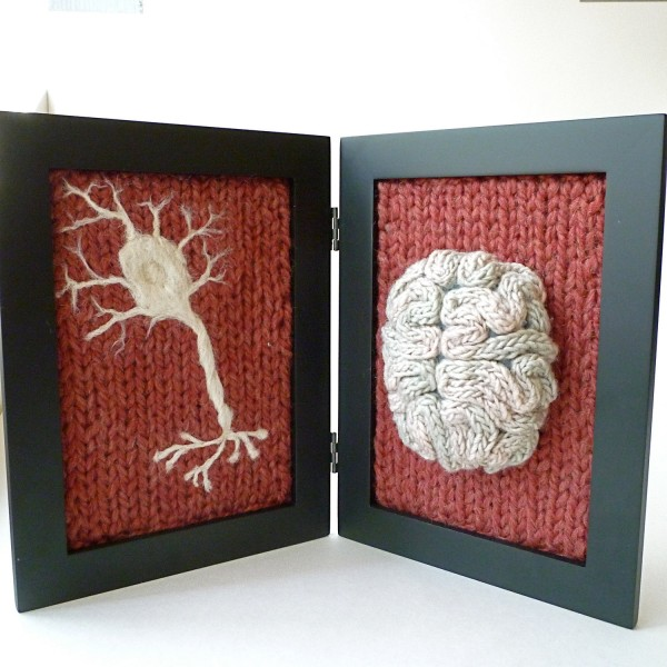4-DISSECTED-KNITTED-CREATURES-600x600