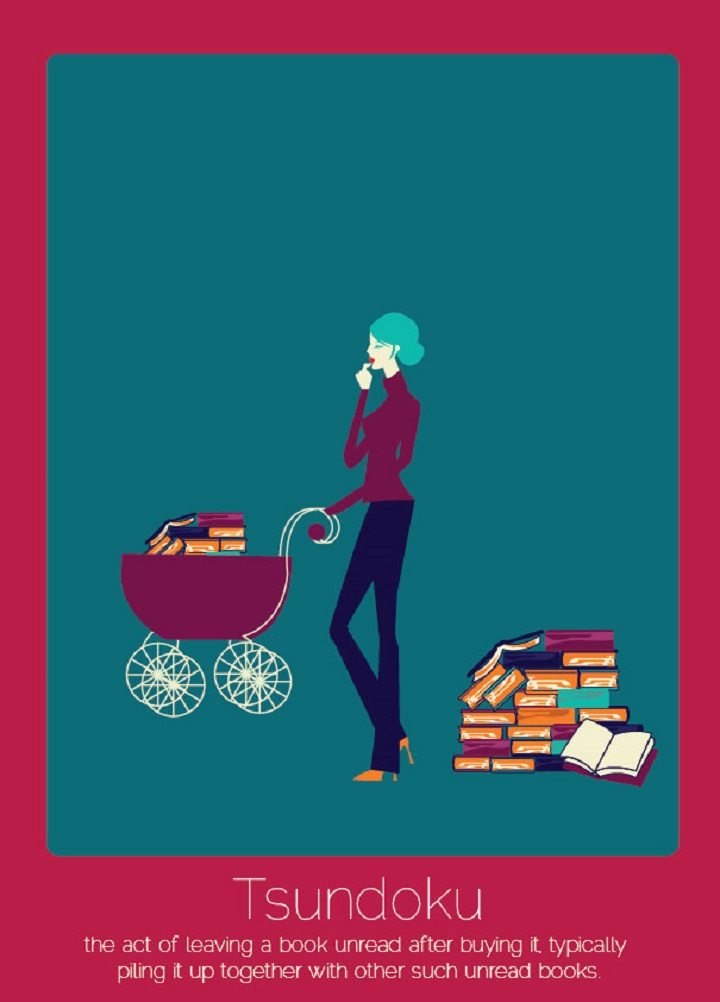 605x842xfound-in-translation-untranslatable-words-illustrations-anjana-iyer-81.jpg.pagespeed.ic.F7ZVAMGCn9