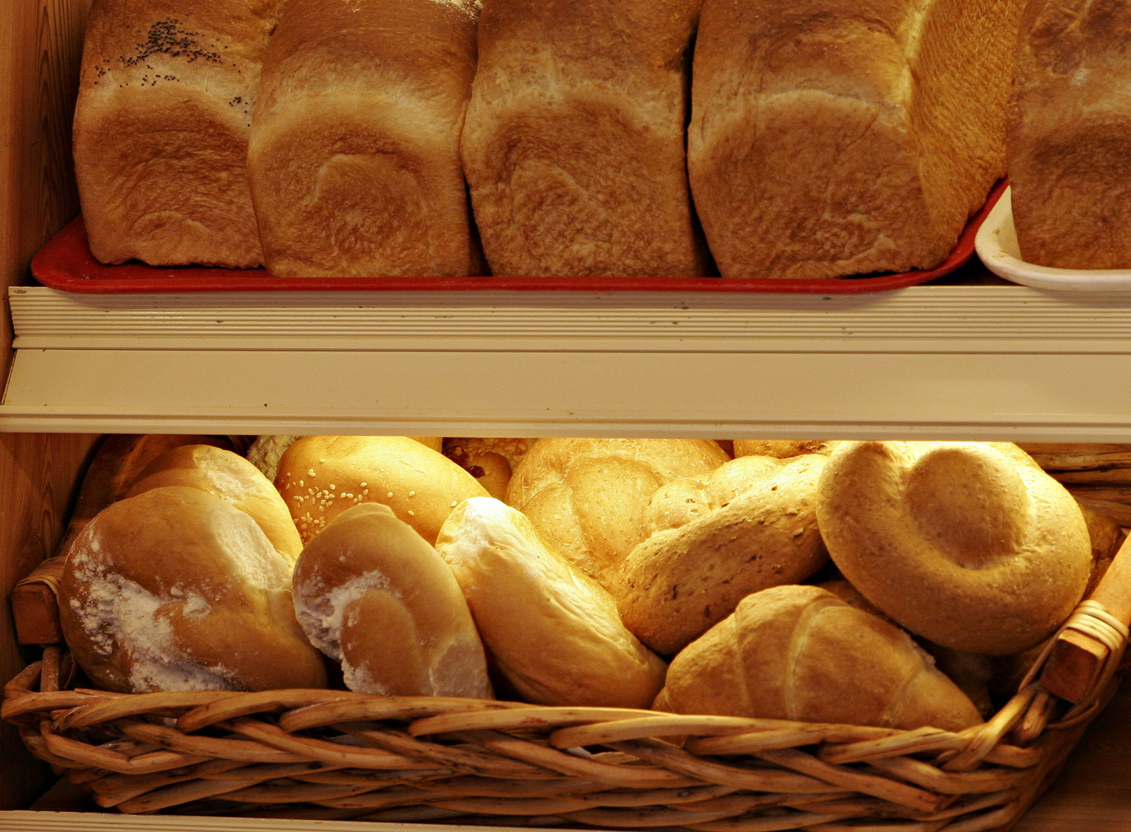 Breads_and_rolls