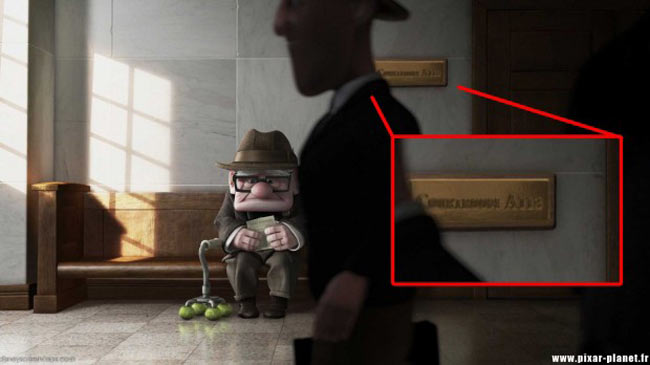 Pixar-Up-old-man-sad-scene