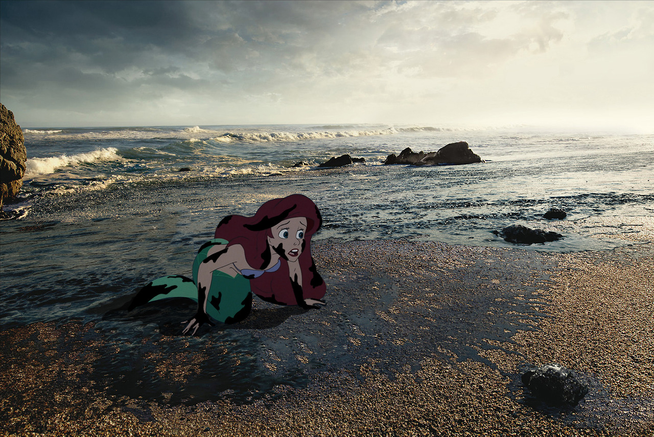 Unhappily-Ever-After-by-Jeff-Hong-6