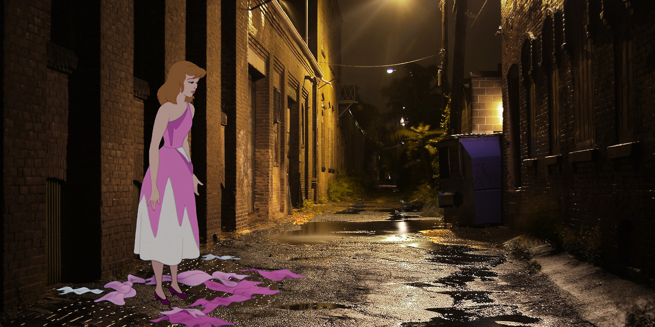 Unhappily-Ever-After-by-Jeff-Hong-8