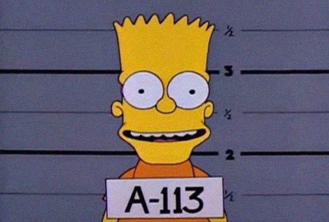 cool-Bart-The-Simpsons-easter-egg
