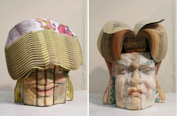 long-bin-chen-book-sculptures-10-600x396