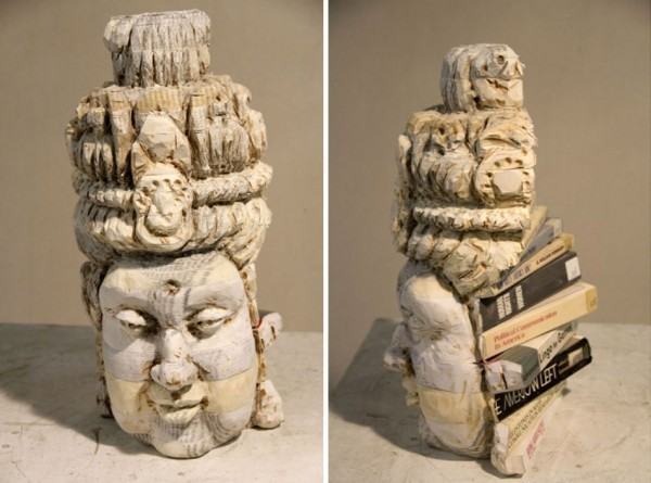 long-bin-chen-book-sculptures-4-600x445