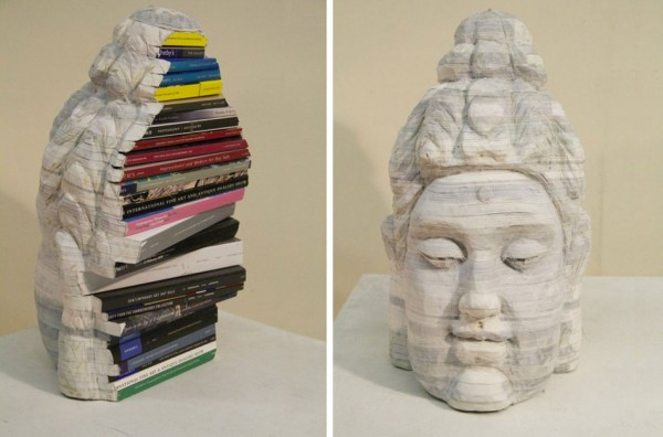 long-bin-chen-book-sculptures-5-600x396