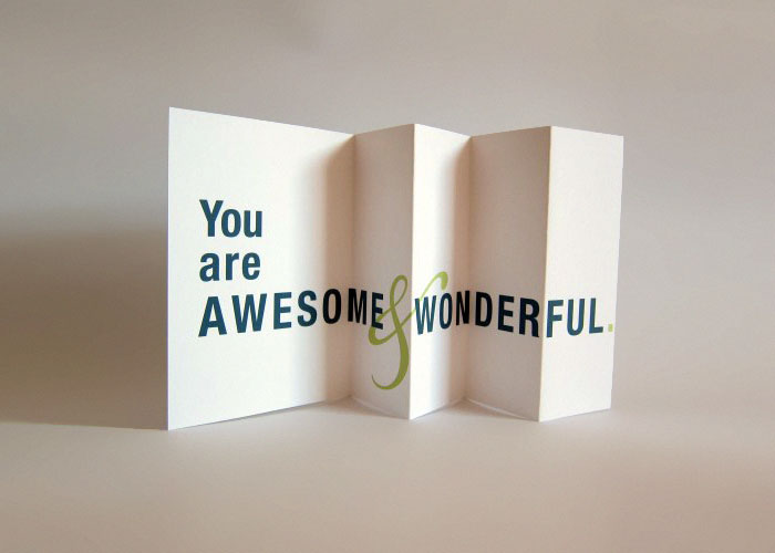 1405374262_You-are-Awesome-and-Wonderful