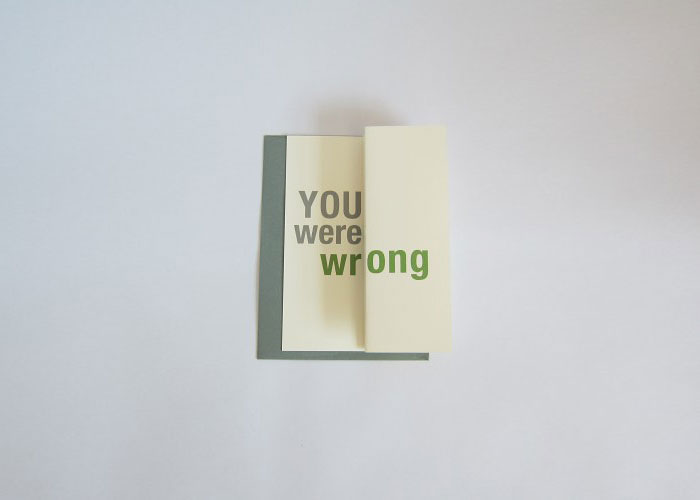1405374278_You-were-wrong