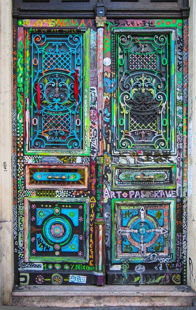 amazing-old-vintage-doors-photography-6