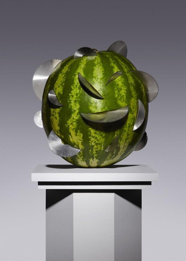 forbidden-fruits-kyle-bean-4-600x841