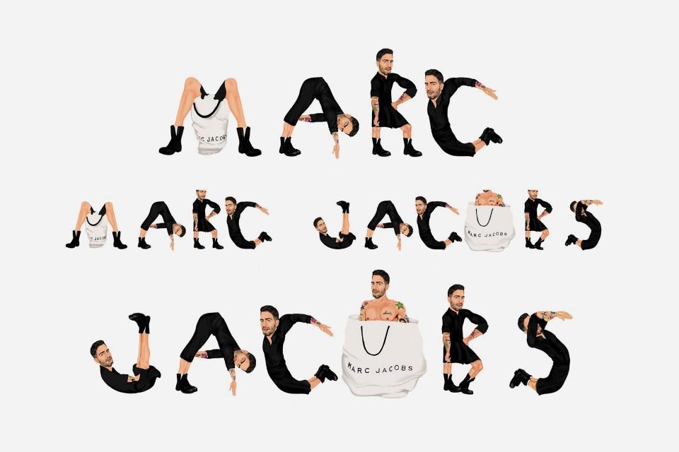 logos-mike-frederiqo5