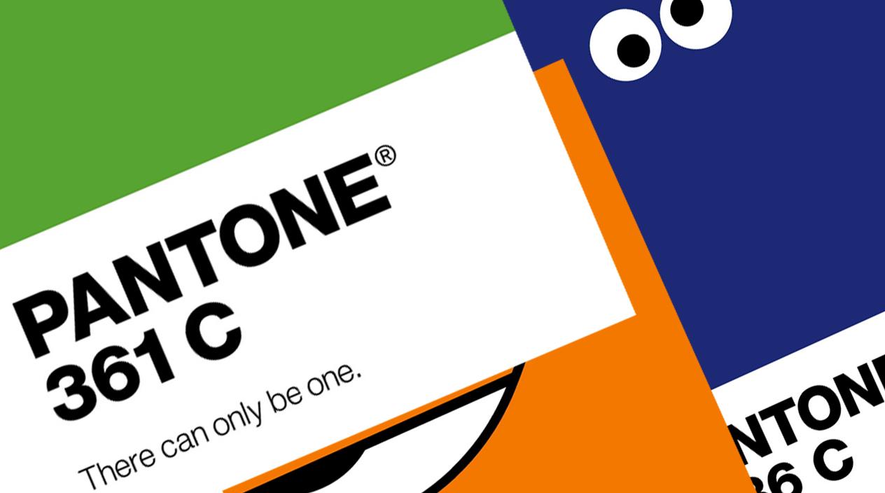 pantone-banner-w1264h704