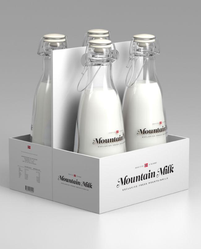MountainMilk05
